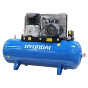 Hyundai 4kW / 5.5hp Air Compressor HY55200-3
